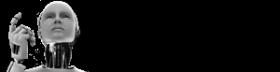 Evosystems