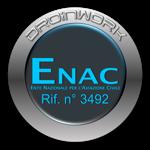 Enac_150