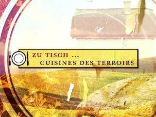 Arte.Tv | Cuisines des terroirs | L'Umbria