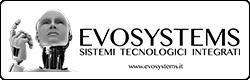 Evosy250_1