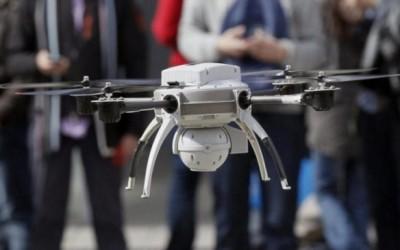 Droni: i chiarimenti Enac