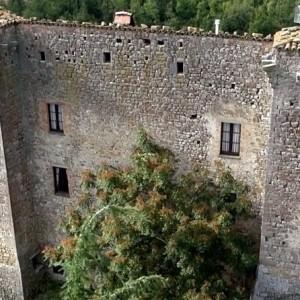 Castello di Belforte – Todi (PG)