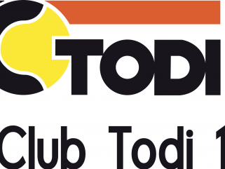 Tennis Club Todi