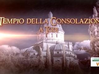 Tempio della Consolazione Todi // luogodelcuore // FAI 2014