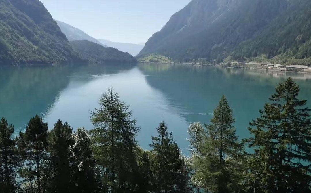 RASELLI – dal campo alla tavola // Svizzera