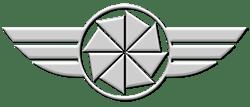 UAVs & Drone Company