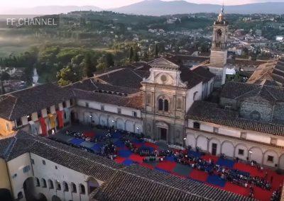 Roberto Cavalli | Spring Summer 2019