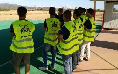 Italdron Academy mette a disposizione 4000 piloti di droni in tutta Italia